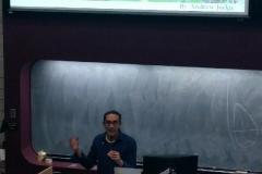 Winnipeg Presentation